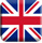 Go to London Flights Trips English version