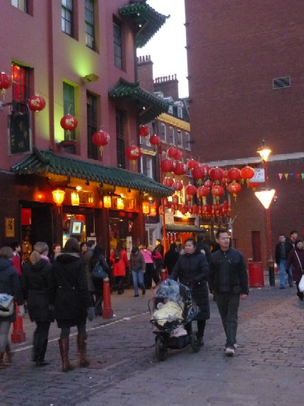 chinatown-VuelosLondres