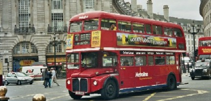 vuelos a londres autobuses vuelos a londres. Black Bedroom Furniture Sets. Home Design Ideas