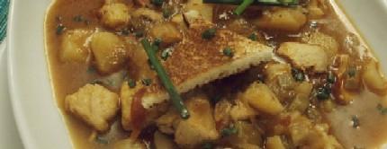cocinavascavuelosalondres
