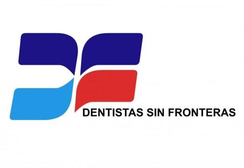dentistas-sin-fronteras